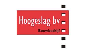Hoogeslag